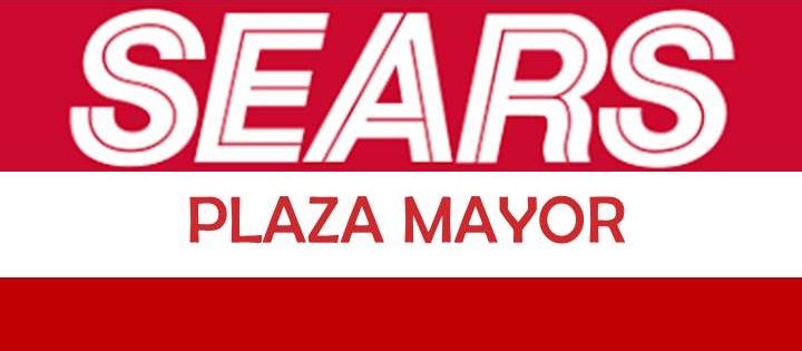 Perfil de MACARENA GONZALEZ
