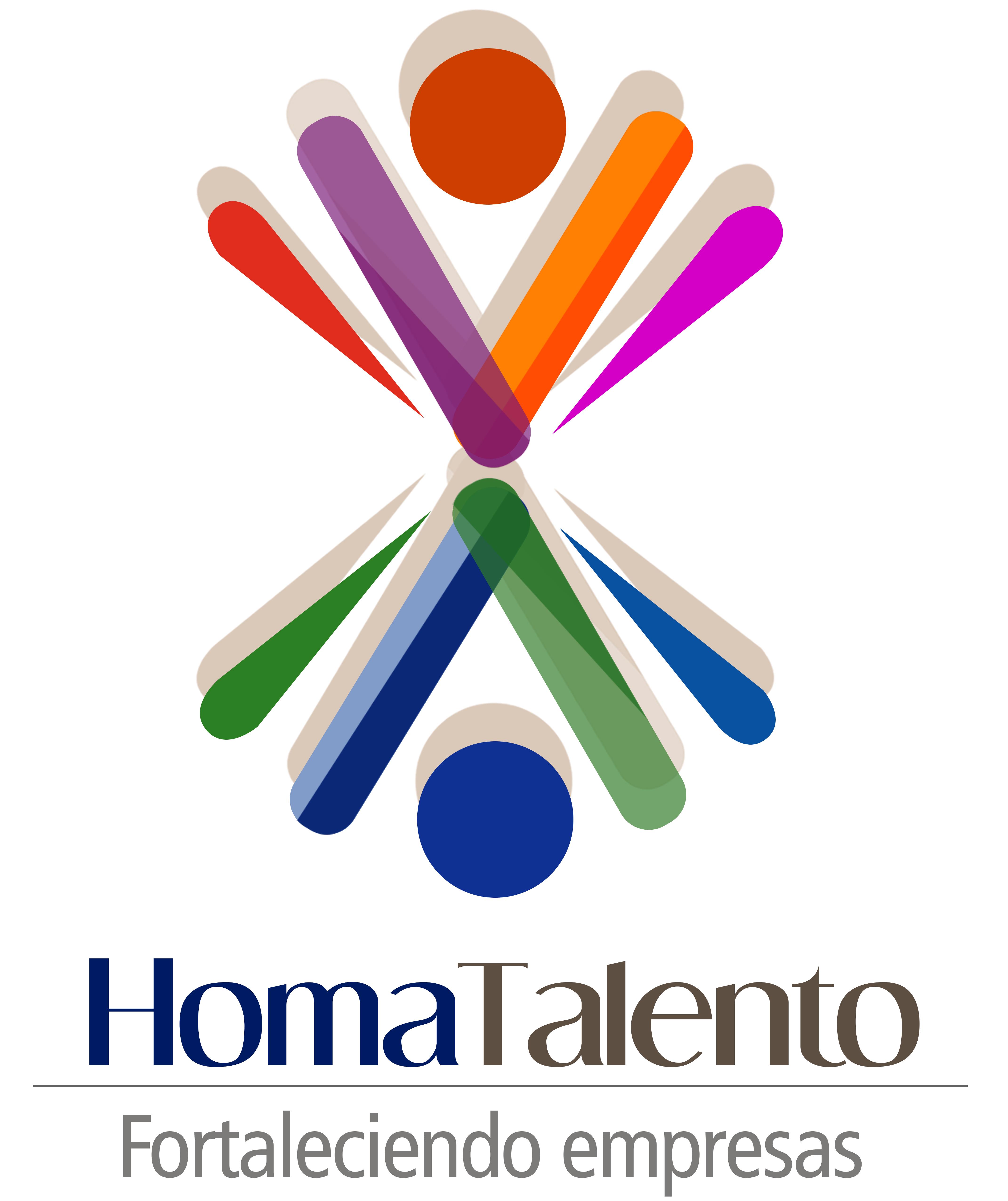 Perfil de Homa Talento