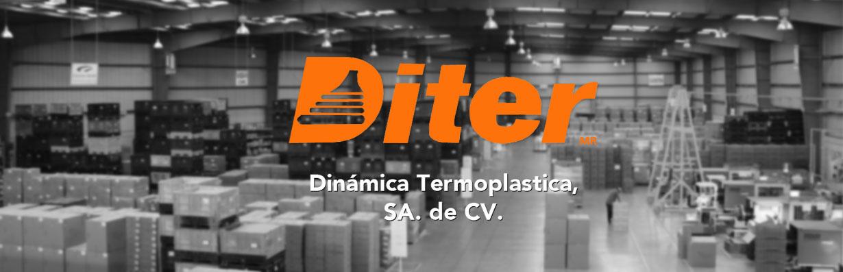 Perfil de Dinamica Termoplastica