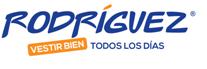 Perfil de Almacenes Rodríguez