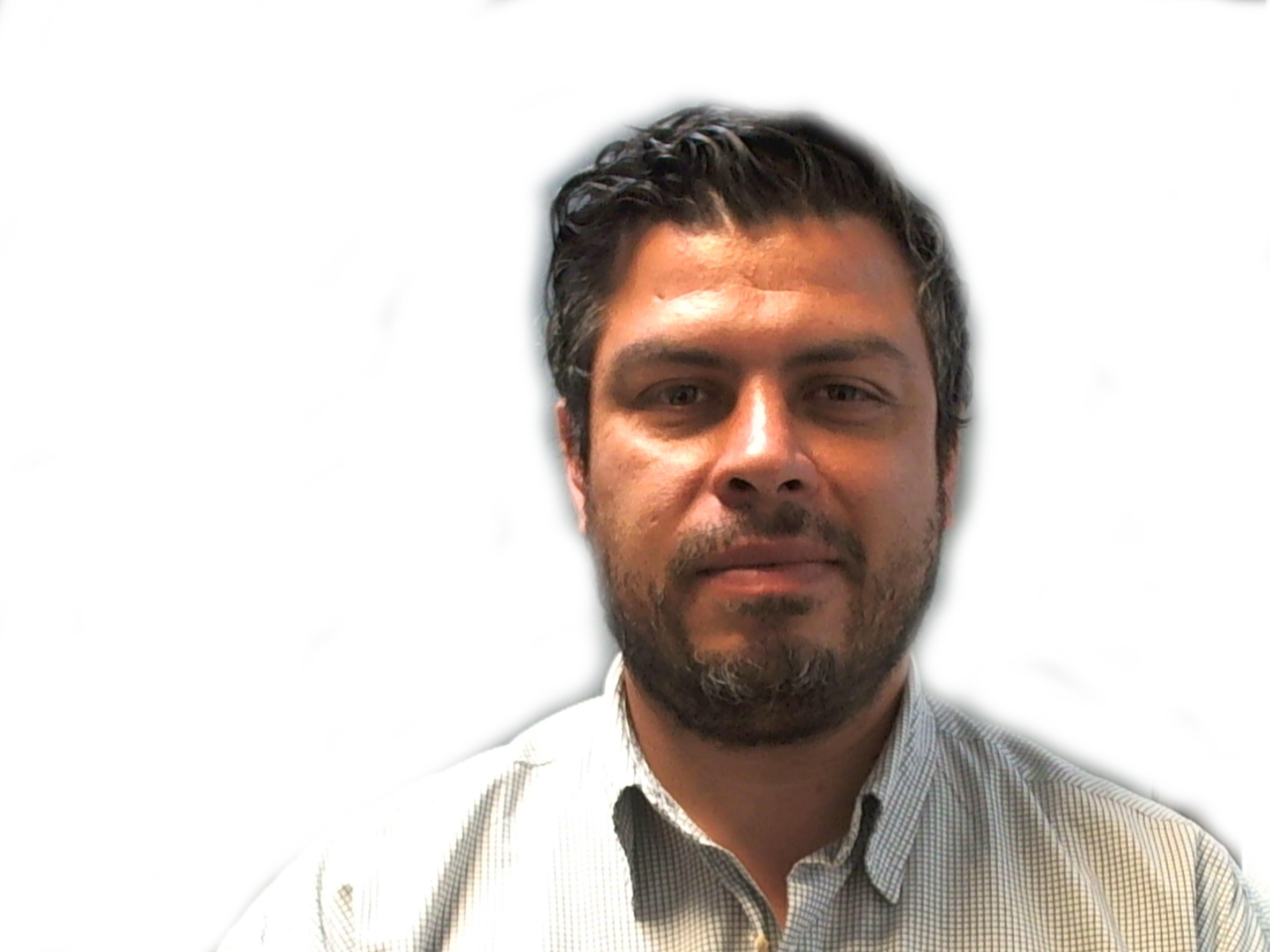 Perfil de Humberto Galindo