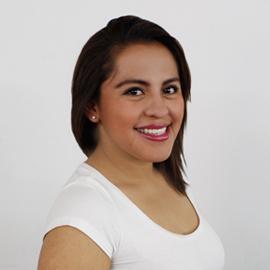Perfil de Maria Fernanda Montes