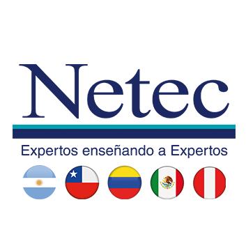 Perfil de Reclutamiento Netec