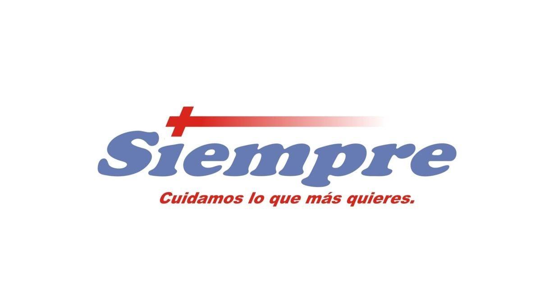 Perfil de SIEMPRE MÉXICO