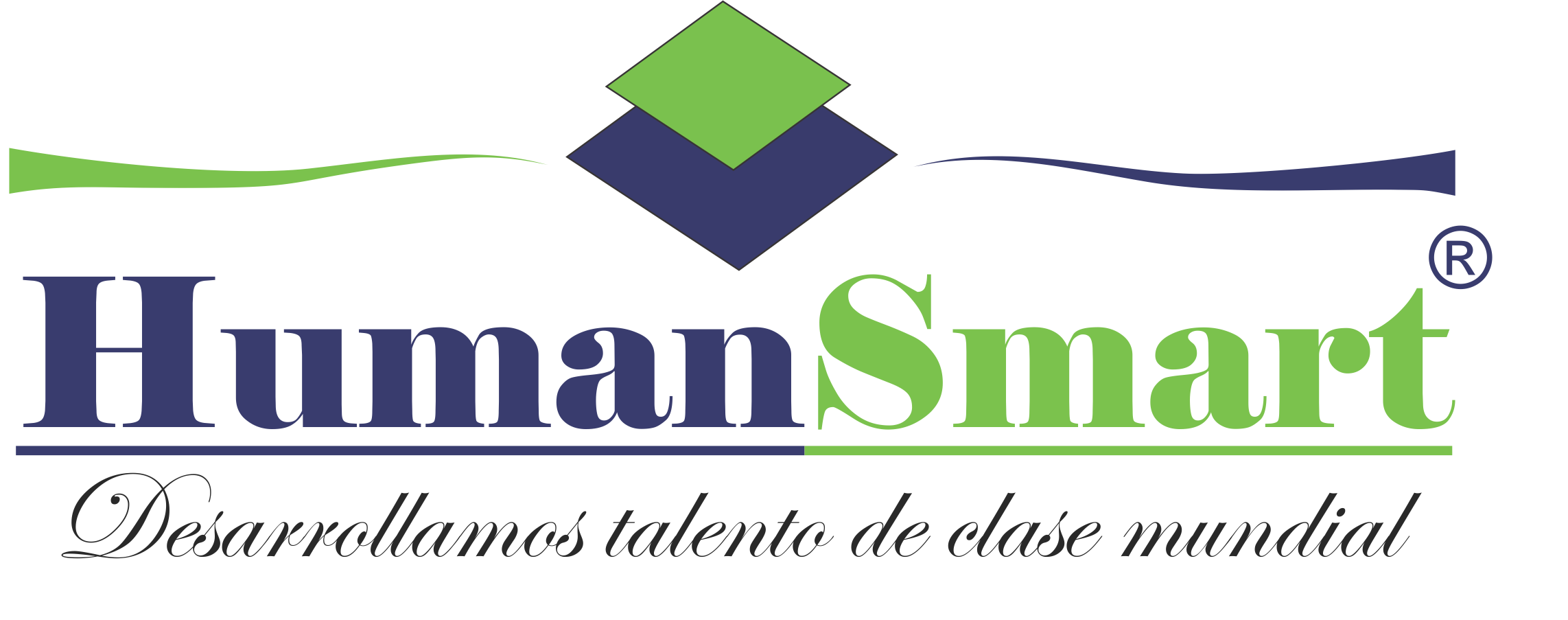 RYS HumanSmart Consulting