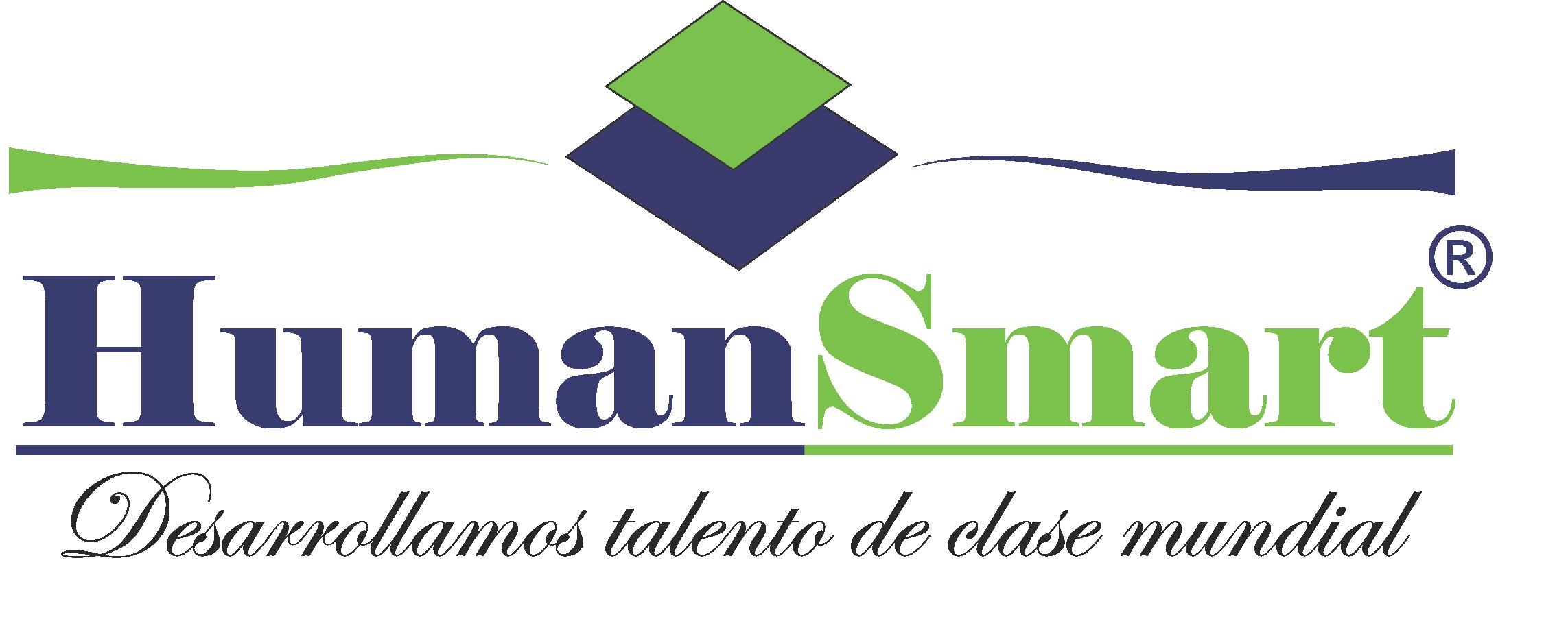 Perfil de RYS HumanSmart Consulting