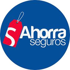 Perfil de Paola Torres