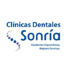 Perfil de Sonria Clinicas Dentales