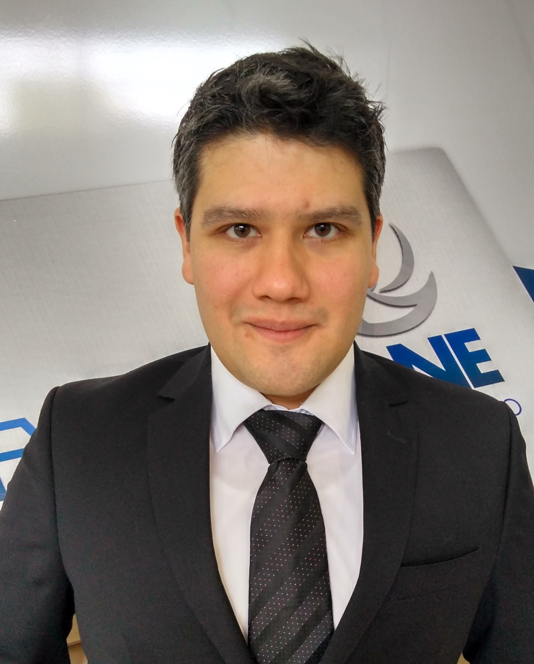 Fernando Zetina