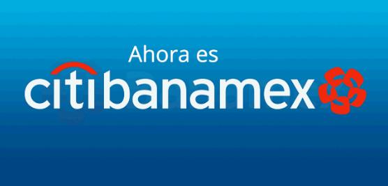 Perfil de Licenciada Ainara Andrade