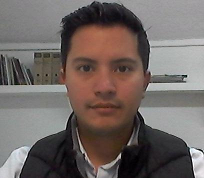 Perfil de Ernesto Tello