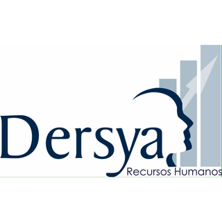 Perfil de Dersya Outsourcing