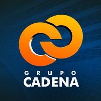 Perfil de AT Grupo Cadena