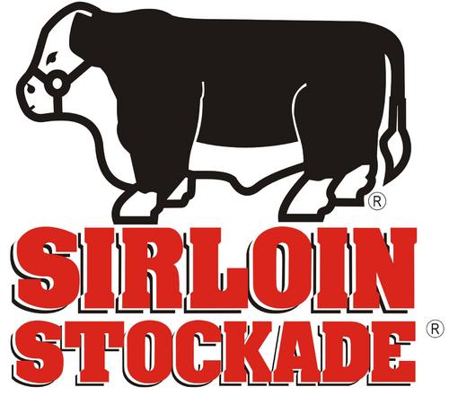 Perfil de Reclutamiento Sirloin Stockde
