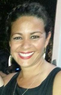 Perfil de Mire Vazquez