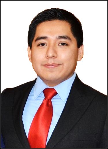 Ricardo Ayance