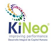 Perfil de KiNeo