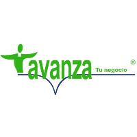 Perfil de Raymundo Martinez