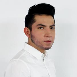 Perfil de Fernando Aguilar