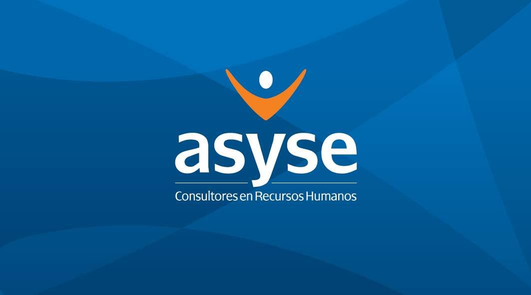 Perfil de Asyse Consultores en RH