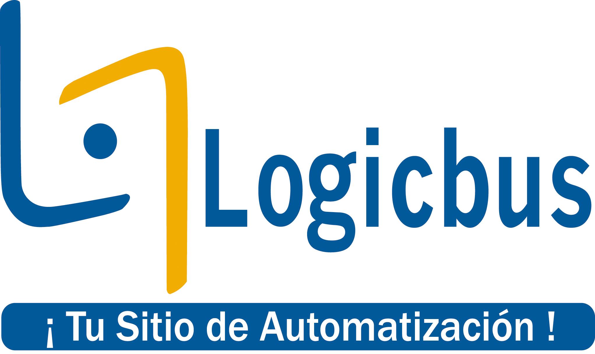 Perfil de Logicbus SA de CV