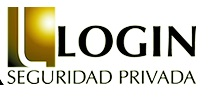 Perfil de LOGIN SEGURIDAD PRIVADA