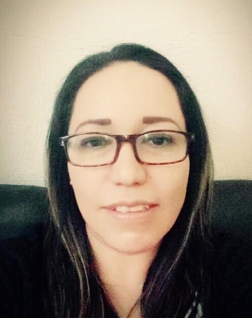 Perfil de Gisela Suárez Salazar