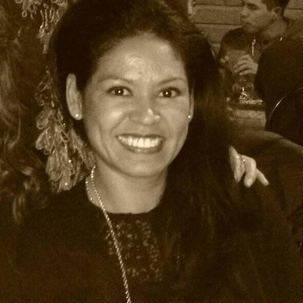 Perfil de Daniela Castillo