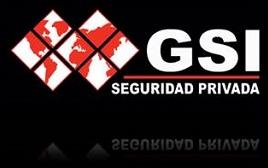 Perfil de Gsi Seguridad Privada