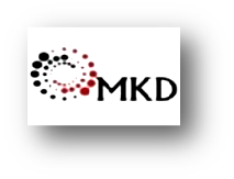 Perfil de MKD soluciones y enlaces empresariales