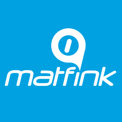 Matfink