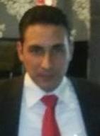 Perfil de Javier Martínez