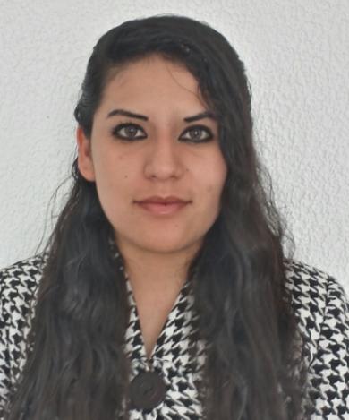 Perfil de Nayeli Salazar
