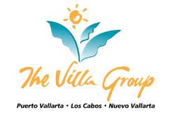 Perfil de Villa Group
