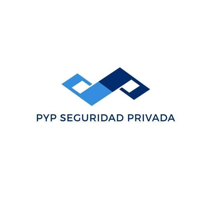 Perfil de PyP Seguridad Privada