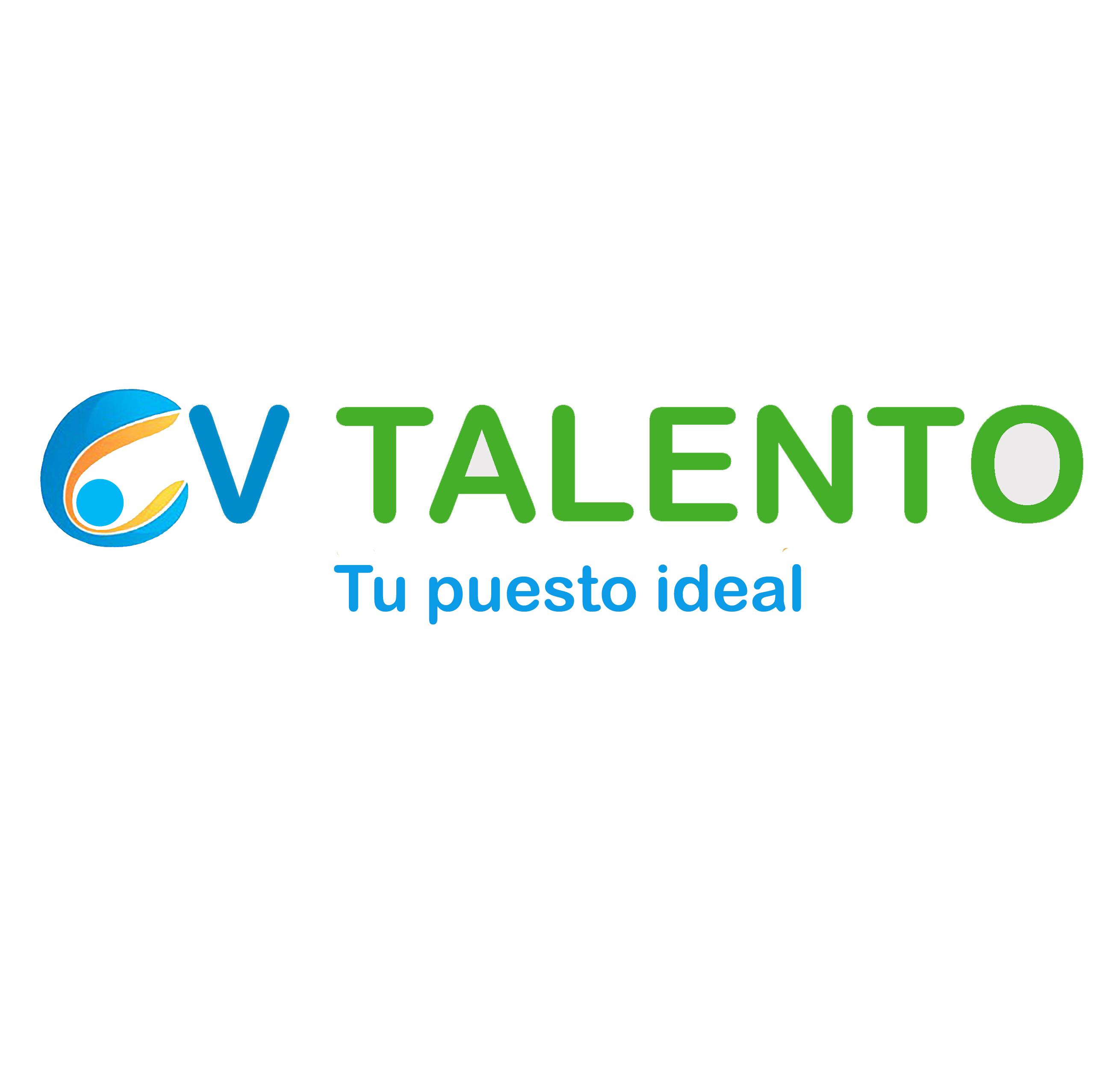 Perfil de Recursos Humanos Monterrey