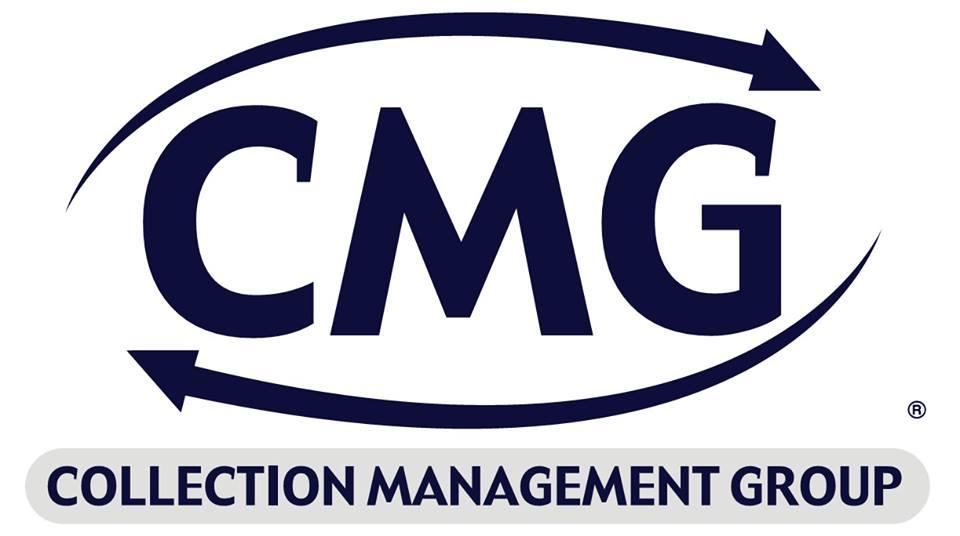 Perfil de CMG