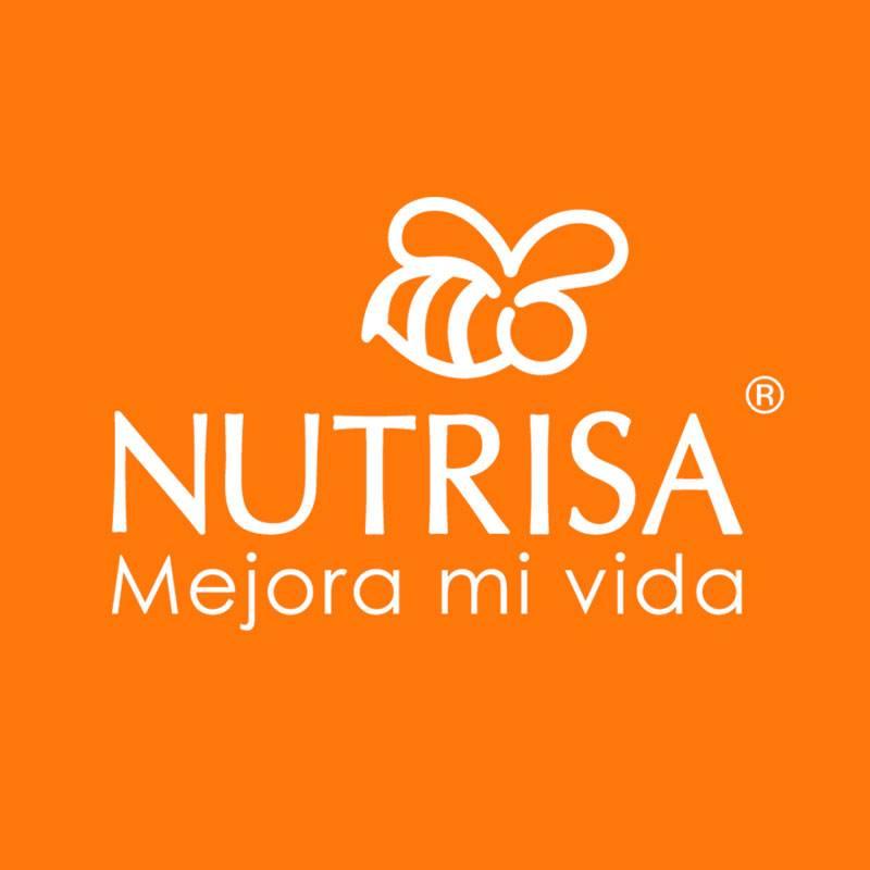 NUTRISA RECLUTAMIENTO