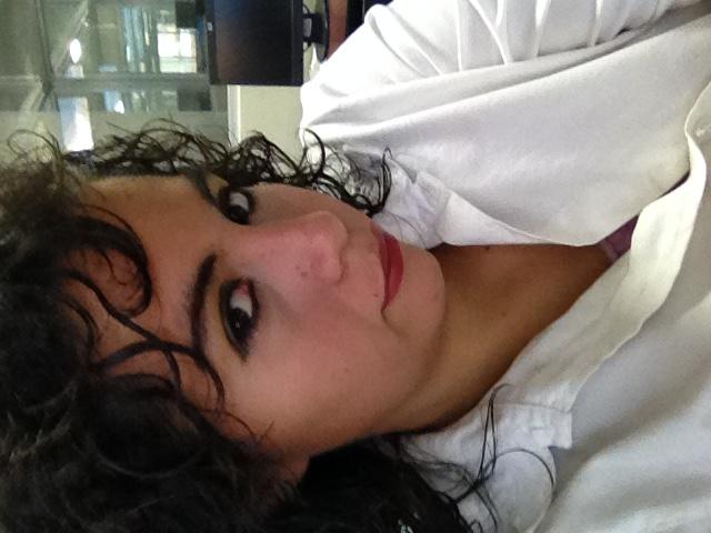 Janeth Murillo