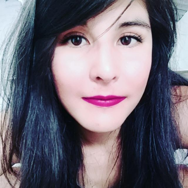 Fany Hernández