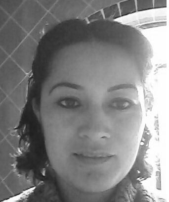 Iris Osorio