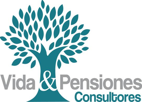 Vida y pensiones Consultores Agentes de seguros S.A. de C.V.