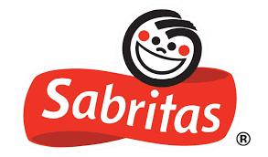 Perfil de Fabiola Pineda García