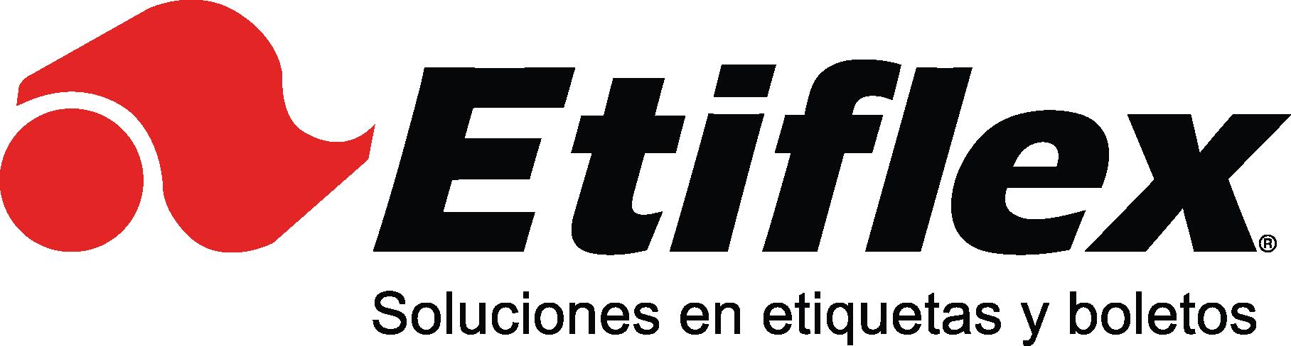 Perfil de ETIFLEX