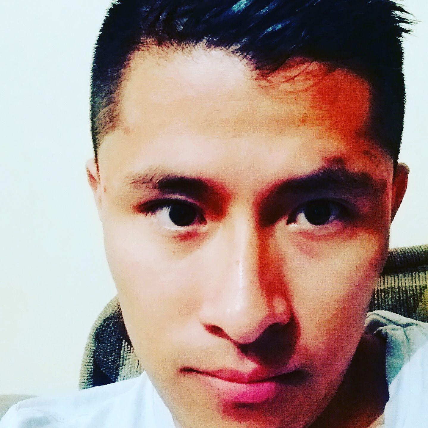 Perfil de Daniel Herrera