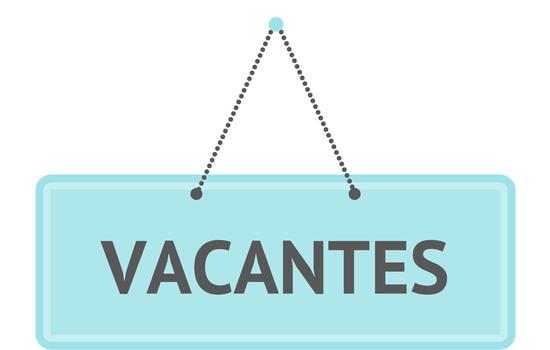Perfil publico de jatziri montes ramo papelero ubicado for Ofertas de empleo en fabricas