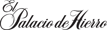 Perfil de VERA HERNANDEZ SALAZAR