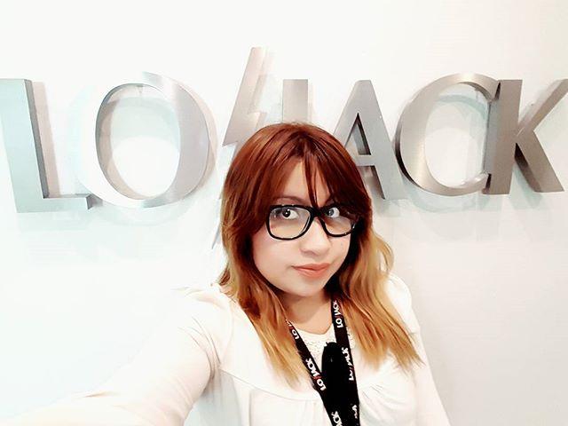Perfil de Claudia Nava