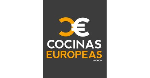 Perfil publico de cocinas europeas cocinas europeas for Cocinas europeas