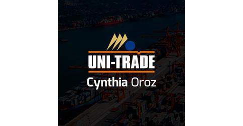 Cynthia Oroz